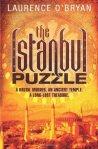 istanbul-puzzle