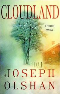 2Cloudland-Joseph_Olshan