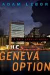 GenevaOption-1
