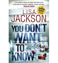 You-dont-want-to-know-by-Lisa-Jackson-9781444757170