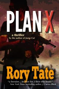 plan-x-mockup-12