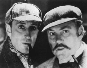 Sherlock-Holmes-and-Watson
