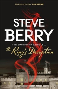 The Kings Deception