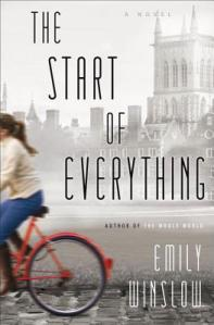 the_start_of_everything