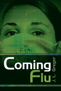Coming Flu Front CV