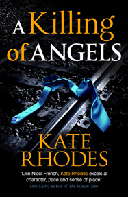 a-killing-of-angels-by-kate-rhodes