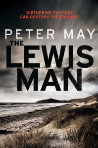 43627_TheLewisMan_TPB-Red.indd