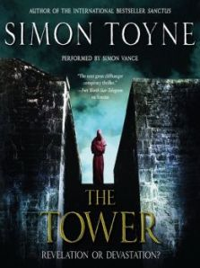 Tower-2 p0_v2_s260x420