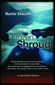 the-frozen-shroud-by-martin-edwards1