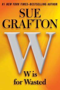 grafton wasted_p0_v2_s260x420