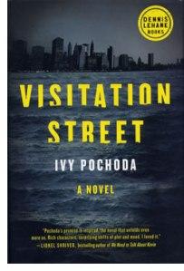 pochoda-visitation_street