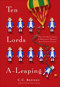 Ten-Lords-a-Leaping-265