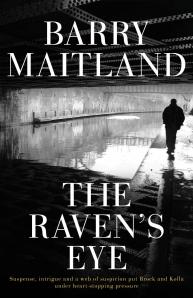 The-Ravens-Eye
