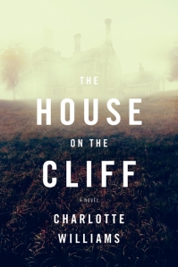 charlotte-williams-the-house-on-the-cliff.jpg?w=450