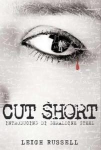cut-short