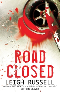 road-closed-cover