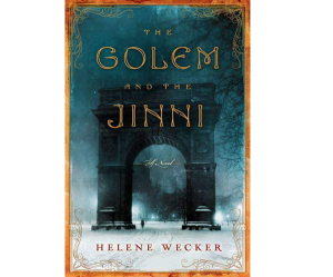 The-Golem-and-the-Jinni-by-Helene-Wecker
