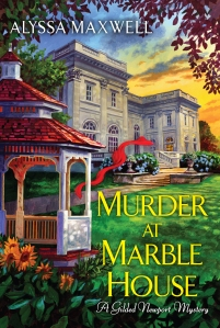 murder_at_MARBLE_HOUSE