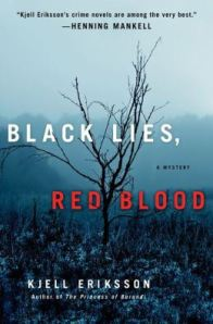black-lies-red-blood