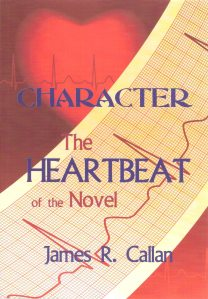 cover-character