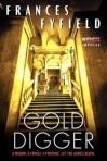 Gold-Digger-Frances-Fyfield