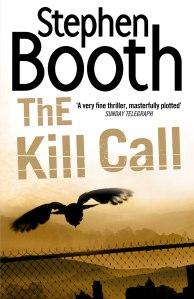 Kill Call