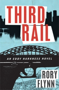 ThirdRail_cover_277x419
