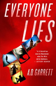 everyone-lies-usa-800px