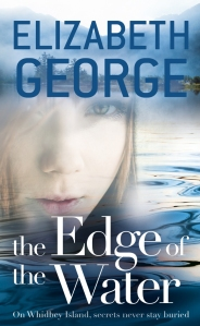the-edge-of-the-water-book-cover