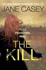 TheKill