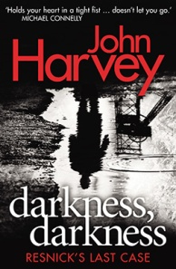 darkness-cover