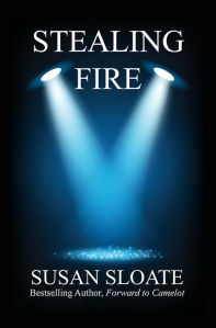 Stealing_Fire_Front_7 (1)