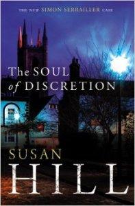 Soul Discretion