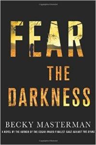 FearDarkness