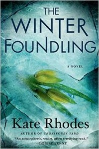 WinterFoundlings