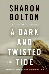 Dark and Twisted Tide pb cover