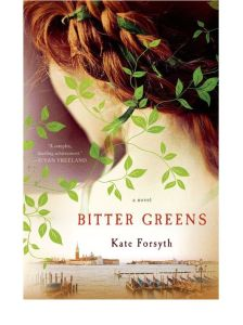 Bitter-Greens-Thomas-Dunne-Books