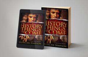 HOTTC-3d-Book-Covers-(Web)
