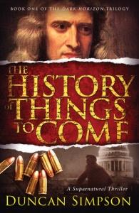 HOTTC-Book-Cover-(Web)