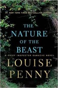 Nature Beast