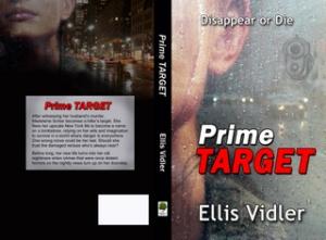 PT Full cover2