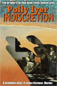 Iyer Indiscretion
