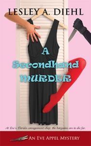 secondhand_murder