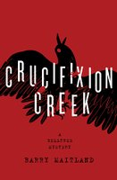 CruxCreek