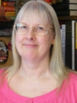Kathy Lynn Emerson (224x300)