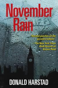 November-Rain-1_r1_c1
