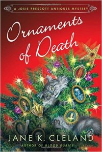 OrnamentsDeath