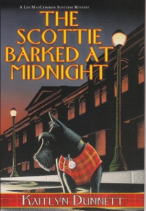 The Scottie Barked at Midnight (208x300)