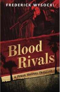 BloodRivals