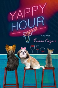 Yappy-Hour